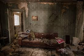 Images Of Livingrooms by Photo Essay 25 Abandoned Houses From Across Ontario