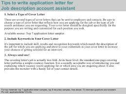 Write job application letter   Agenda Template Website Hashdoc