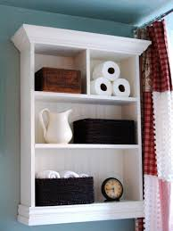 bathroom cabinets towel cabinet for bathroom mission linen