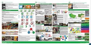 Architectural Undergraduate Design Dissertation       on Behance Behance