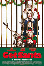ver Get Santa