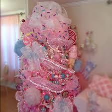 candyland pink christmas home pinterest pink christmas