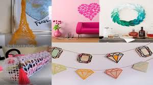 Home Decor Diy Projects Diy Hacks Diy Everyday Diy Projects 5 Minute Crafts Diy