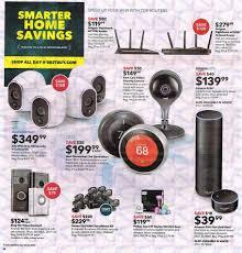 amazon security cameras black friday black friday 2016 best buy ad scan buyvia