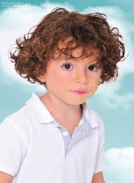 short haircuts curly hair pictures short hairstyles for little girls with curly hair hairstyle