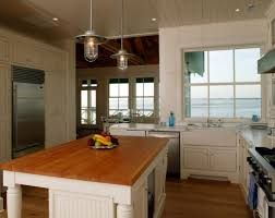 lighting fixtures for kitchen home design ideas and pictures