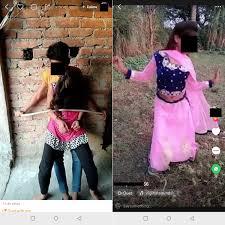 asian child porn|