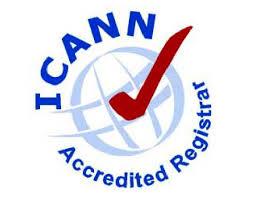 Sistem Penamaan Domain Internet Dirombak ICANN