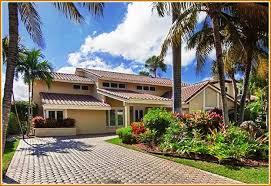 miami homes for sale miami beach real estate