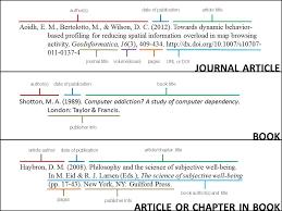 Essay Format Apa Citations Essay for you Kolobok ru Essay Format Apa Citations