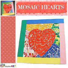 thanksgiving crafts for 5 year olds valentine u0027s day crafts archives u2013 kinderart