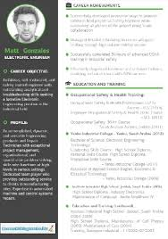 best it professional resumes   Template Engineering  Models and Technology on Pinterest