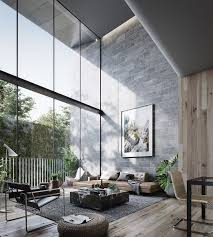 Modern Contemporary Living Room Ideas by Best 20 Modern Room Ideas On Pinterest Modern Room Decor Room
