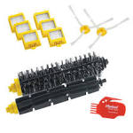 Neato Botvac D80 Replenishment Kit 1
