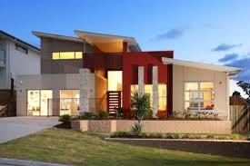 Google Image Result For Httppropertymoderncomwpcontent - Modern style homes design