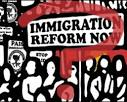 Comprehensive Immigration Reform is More Interior and Exterior ...