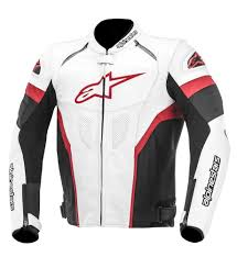 men s moto jacket 449 95 alpinestars mens gp plus r leather jacket 2014 197056