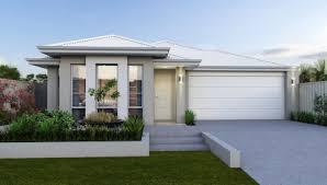 Metre Wide Home Designs Celebration Homes - Home designes