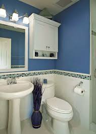 awesome bathroom color decorating ideas cool ideas for you 7342 awesome bathroom color decorating ideas cool ideas for you