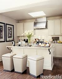 getting pumped up with red painted kitchen cabinet pictures colors 30 best small kitchen design ideas decorating solutions for