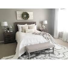 master bedroom color decor idea furniture lighting and set up