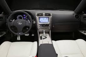 lexus hs interior lexus is f price modifications pictures moibibiki