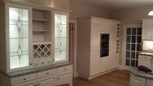 Professional Spray Painting Kitchen Cabinets Re Varnish Kitchen Cabinets Edgarpoe Net