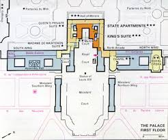 Palace Floor Plans by French Chateau Floor Plans Free Renderings Of A French Chateau In