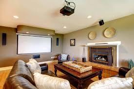 home theater installer home theater installation las vegas homes design inspiration