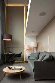 best 25 hotel interiors ideas on pinterest hotel lobby interior conservatorium hotel amsterdam 2012 lissoni associati
