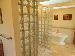 Bathroom Shower Remodel Ideas by Modern Bathroom Walk In Shower Ideas House Design And Office