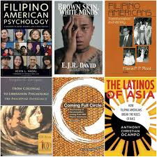 an incomplete list of filipino american psych books for 2017