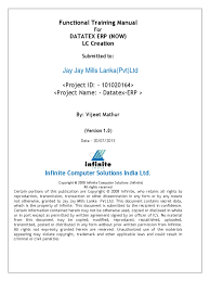 lc creation pdf copyright c programming language