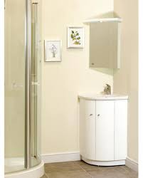 bathroom sink small sink unit vanity bowl bathroom sink and