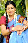 Telugu Cinemaa Adbhutha sitraalu (Bommalu Rooju Vuntundi ) – Page