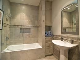 Shower Tile Ideas Small Bathrooms by Download Bathroom Tiles Design Ideas For Small Bathrooms