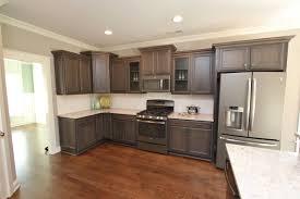 Deals On Kitchen Cabinets by Modern Ge Slate Appliance Package 69 Ge Slate Appliance Bundle