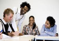 Assignment Writing  amp  Dissertation Writing Service Provider from