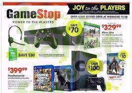 nba 2k15 target black friday gamestop black friday ad 2014 couponing 101