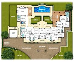 raised homes floor plans u2013 laferida com
