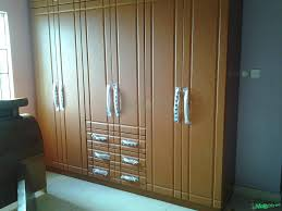 Mdf Kitchen Cabinets Reviews