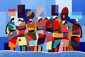 Nicholas Nana Yaw Kowalski (Ghana) - Pictify - your social art network - nicholas-nana-yaw-kowalski-ghana-1346722718_b