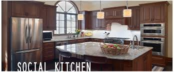 Kitchen Design Courses by Best Interior Design Courses London Szfpbgj Com