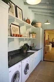 laundry room kitchen laundry room design laundry room decor