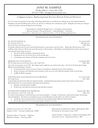 entry level resume cover letter resume cover letter examples for nurses resume examples and free resume cover letter examples for nurses healthcare administrator cv template health care administrator cover letter resume