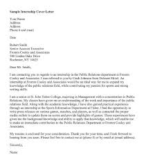 Example Of Email With Resume Attached by Resume Exampleof Resume Entry Level Paralegal Resume American