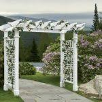 Small Pergola Kits by Pergola Design Ideas Small Pergola Kits Image Of Stylish Pergola