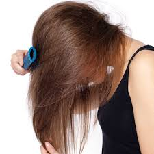 T Gel Shampoo For Hair Loss Ways To Deal With Hair Falling Out