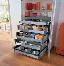 kitchen storage images