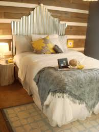 cool headboards bedroom design ideas cool headboards appealing cool headboard and simple dresser with modern awesome cool headboards king size homemade